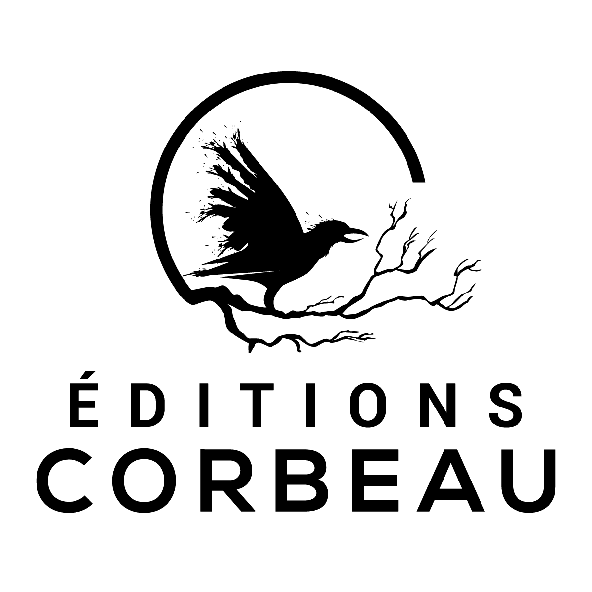 Collection Corbeau