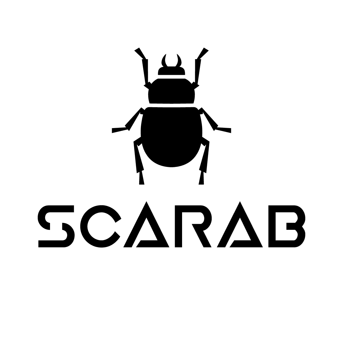 Collection ScaraB